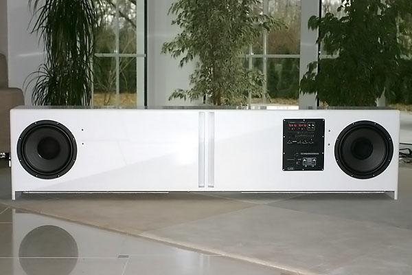 goal 40hz 92 94db 2 diyaudio. Black Bedroom Furniture Sets. Home Design Ideas