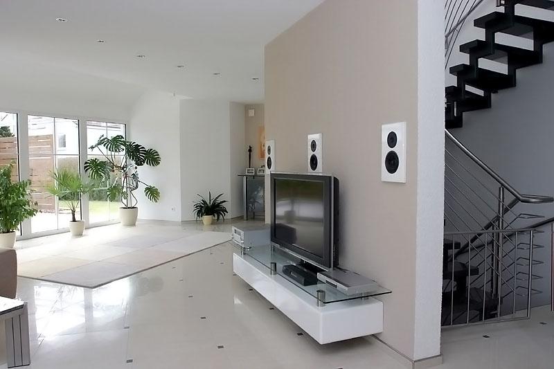 computer f r wohnzimmer. Black Bedroom Furniture Sets. Home Design Ideas