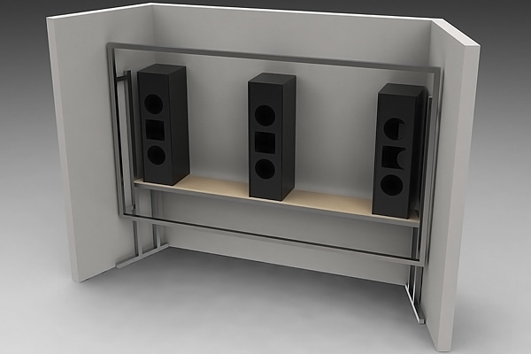 leinwand xxl selber bauen alle ideen ber home design. Black Bedroom Furniture Sets. Home Design Ideas